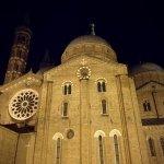 Photo of Basilica di Sant'Antonio