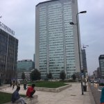 Photo of Grattacielo Pirelli