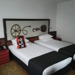 Photo of Mercure Hotel Amsterdam City