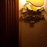 Hotel Schrenkhof Foto