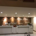 Photo of Imm Hotel Thaphae Chiang Mai