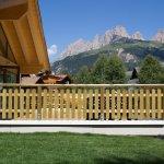 Foto van Hotel Cirelle Suite&Spa