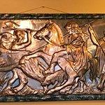 ภาพถ่ายของ Greek Corner Restaurant