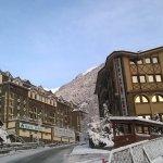 Xalet Verdu Hotel Foto