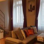 Foto de Welcome Budapest Apartments
