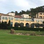 Photo de Steigenberger Golf & Spa Resort Camp de Mar