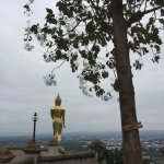 Photo of Wat Phra That Khao Noi