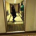 Photo de LaresPark Hotel