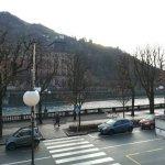 Photo of Hotel Bigio