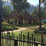 Photo of Nang Thong Beach Resort 2