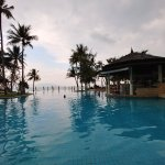Beautiful & Peaceful Resort
