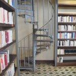 Aperçu de la bibliothèque