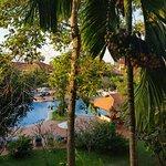 Photo de Angkor Palace Resort & Spa