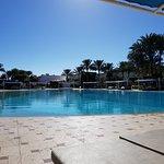 Photo of Sultan Gardens Resort