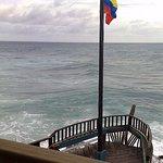 Punta Sur Photo