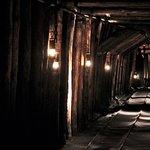 Photo de Musee de la mine