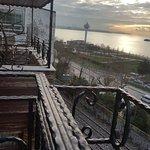Foto de Deniz Houses Hotel