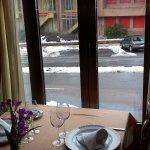 Photo de Hotel Santa Teresa