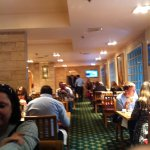 Foto Cairo Marriott Hotel & Omar Khayyam Casino