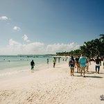 Photo of Akumal Beach
