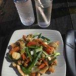 ภาพถ่ายของ Baan Khun Phra