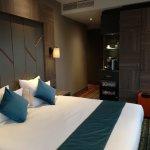 Foto van XO Hotels Couture