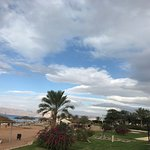 Photo of Grand Swiss-Belresort Tala Bay, Aqaba