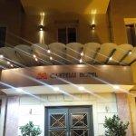Photo de Castelli Hotel