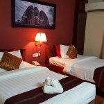 Photo of Angkor Pearl Hotel