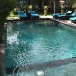Φωτογραφία: The Palm Grove Villas