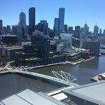 Best views in Melbourne