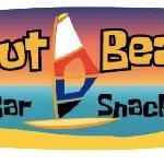 Hang Out Beach Bar