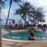 Foto de Chaweng Regent Beach Resort