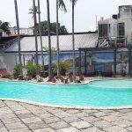 Photo of Ao Nang Beach Resort
