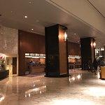 ภาพถ่ายของ โรงแรมเรอแนสซองส์ ฮาร์เบอร์วิว