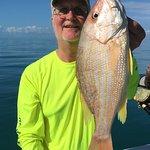 صورة فوتوغرافية لـ Key West Fishing Connection - Private Charters