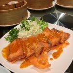 Photo of Liu Restaurant