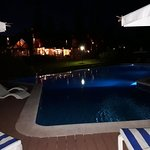 Photo de Chamonix