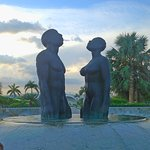 Photo of Emancipation Park