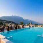 Photo of Hotel Kristal Palace - Tonelli Hotels