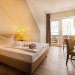 Relexa Hotel Harz-Wald Foto