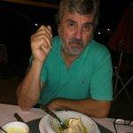 Photo of Ilnono Restaurante