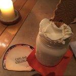 Photo of Cafe Bar Celona