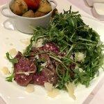 Фотография ShangHai Da Marco Italian Restaurant