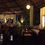 Luna Lounge Thong Nai Pan Noi Foto