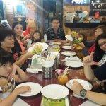 Photo of Ruen Thai, Patong