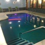 Quality Inn Glens Falls Foto