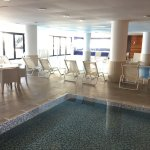Foto de Hotel Piolets Park & Spa