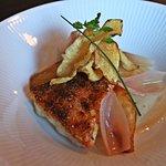 Photo of Garden Restaurant & Bar