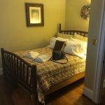 Mayor Lord's House Bed & Breakfast Foto